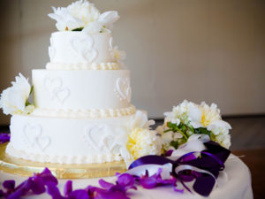 Rochester NY Wedding Children Cakes by Holy Cannoli Sweet Shoppe