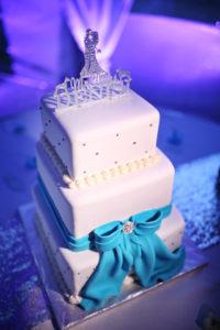 Wedding-Cake-Menu